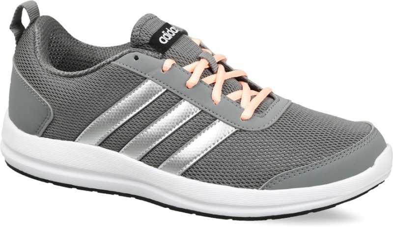 Adidas Women Running Shoe Hyperon in India