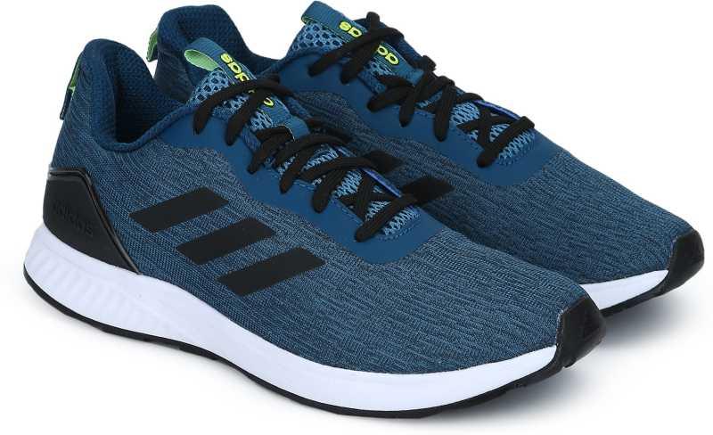 Adidas Stargon 1.0 M Running Shoes For Men