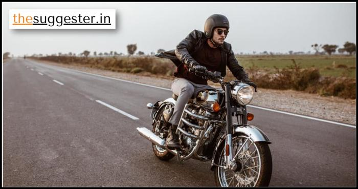 royal enfield helmets in india