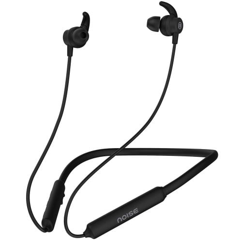 Noise Tune Active Bluetooth earphone under 2000 in india