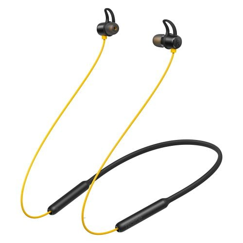 realme buds earphones under 2000 rupees in india