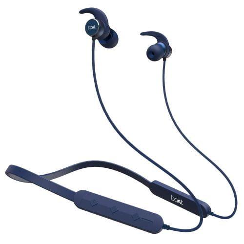 boAt Rockerz 255 Pro Wireless Headset in india under 2,000