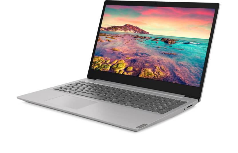lenovo laptop under 30000