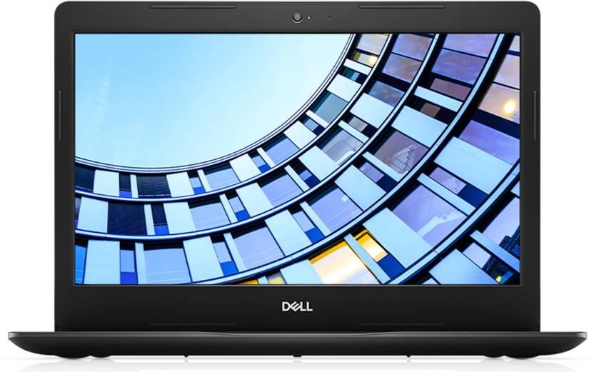 Dell Vostro Laptop under 30000 rupees