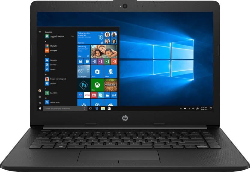 best hp laptops under 30k