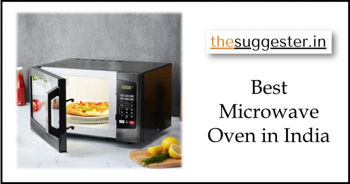 Best Solo, grill & convection microwave oven for home & office