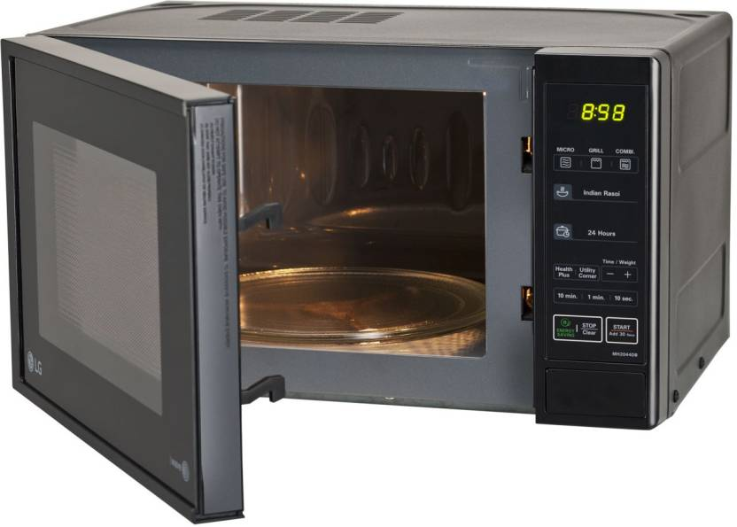best LG 20 L Grill Microwave Oven in india
