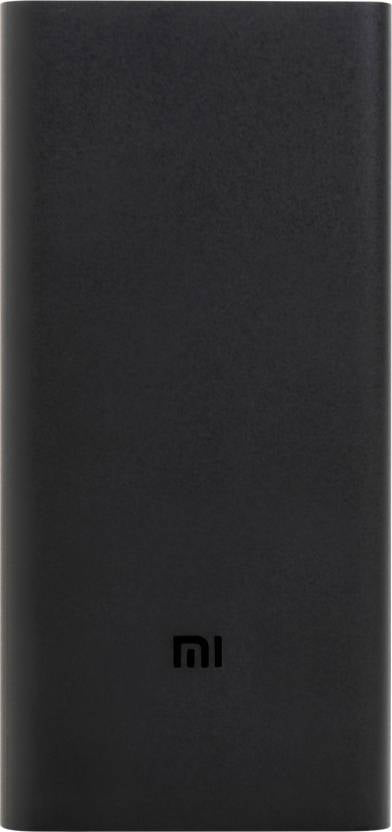 best mi power bank 20000mah in india