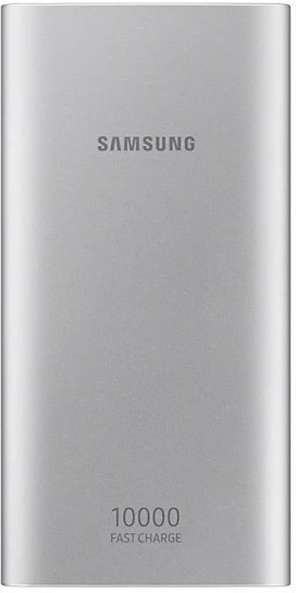 samsung power bank 10000mah in india