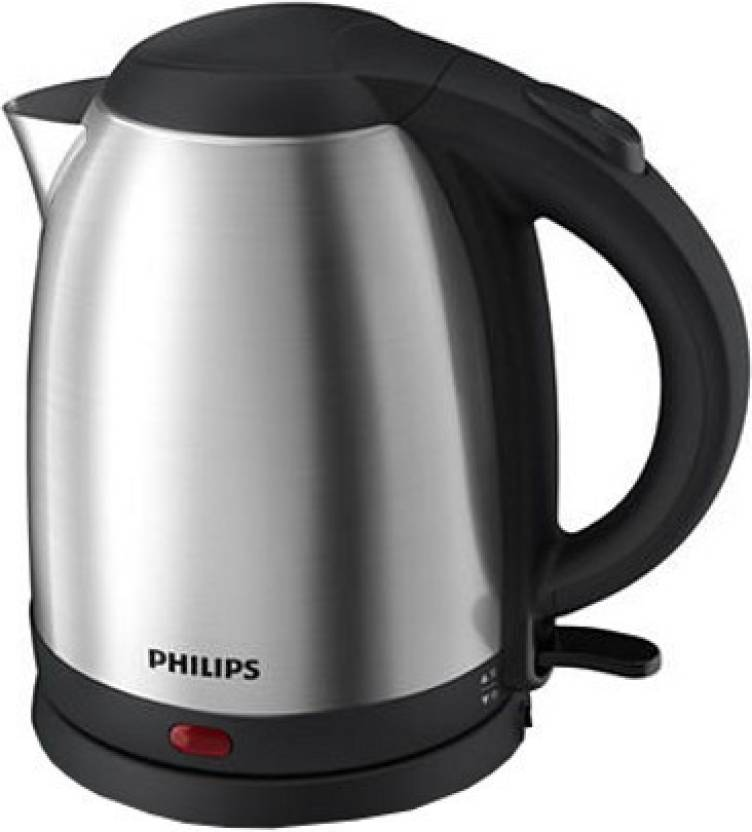 Buy PHILIPS Electric Kettle in India