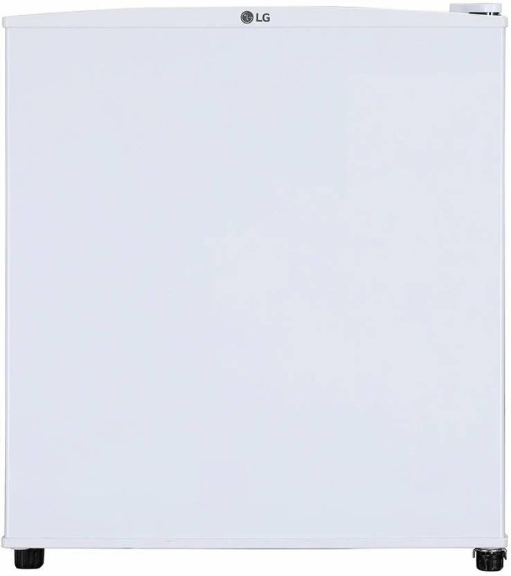 LG 45 L Direct Cool Single Door 1 Star Refrigerator Review Online in India