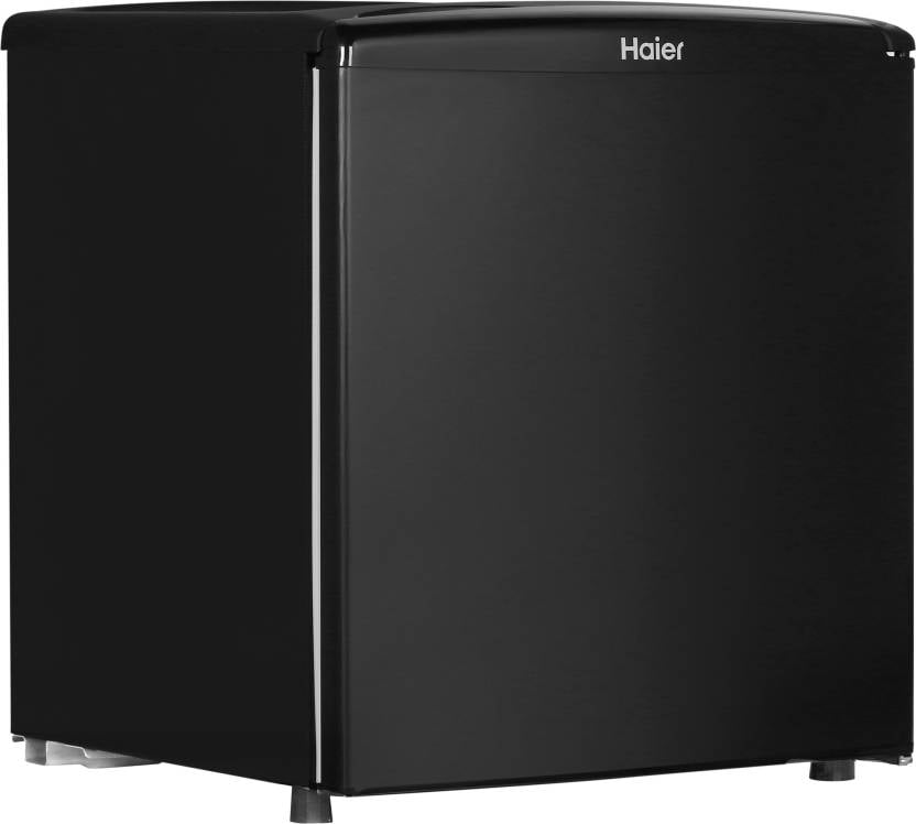 Haier 53 L Direct Cool Single Door 2 Star Refrigerator Review Online in India